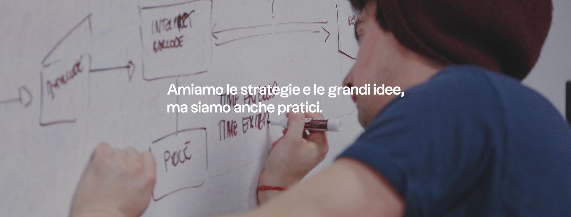 manifesto-2