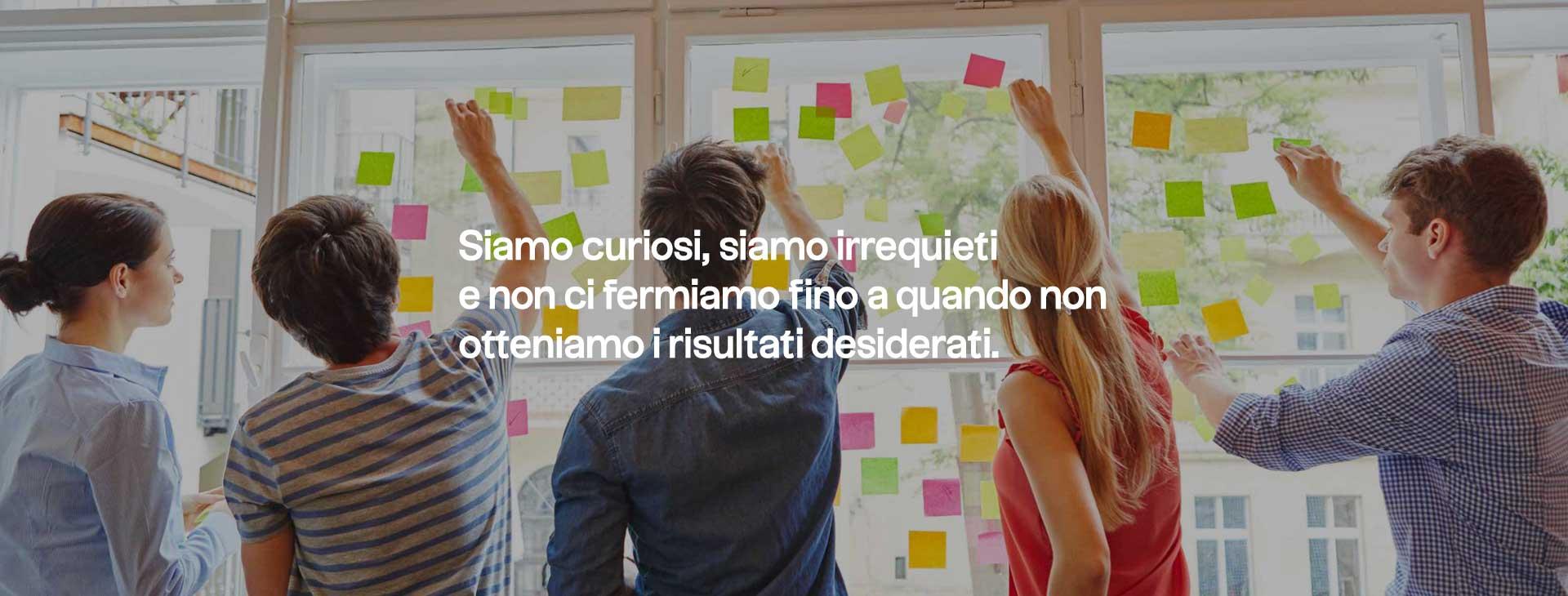 manifesto-6