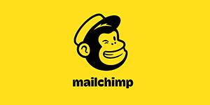 experience partner mailchimp