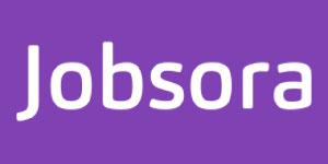 experience partner jobsora